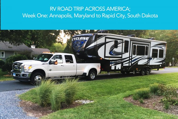 rv-road-trip-across-country-from-maryland-to-california
